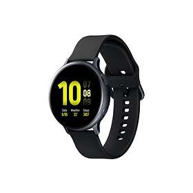 Samsung Galaxy Watch Active2 44mm Aluminum
