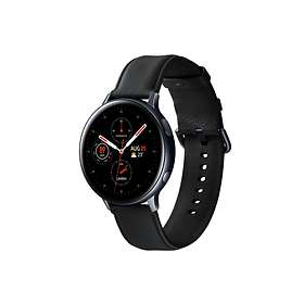 Samsung Galaxy Watch Active2 44mm Stainless Steel