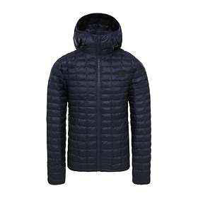 The North Face Thermoball Eco Hoodie Jacket (Men's)