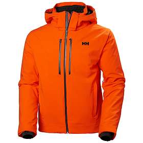 Helly Hansen Alpha Lifaloft Jacket (Men's)