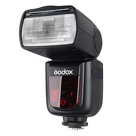 Godox Ving V860S II for Sony