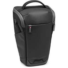 Manfrotto Advanced2 Holster Bag L