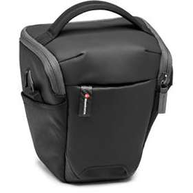 Manfrotto Advanced2 Holster Bag S