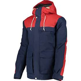 WearColour Roam Jacket (Men's)