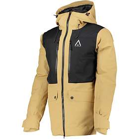 WearColour Chute Jacket (Men's)
