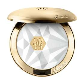 Guerlain Parure Gold Setting Pressed Powder 8g