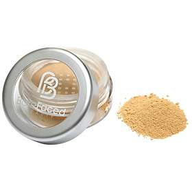 bareFaced Beauty Mineral Foundation 10g