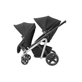 Maxi-Cosi Lila (Double Pushchair)