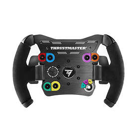 Thrustmaster Open Wheel Add-On (PC/PS4/Xbox One)