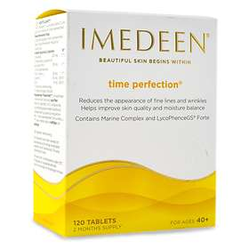 Imedeen Time Perfection 60 Tablets