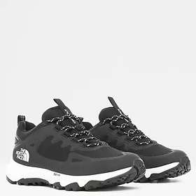 The North Face Ultra Fastpack IV Futurelight (Women's)