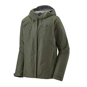 Patagonia Torrentshell 3L Jacket (Men's)