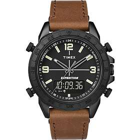 Timex Expedition TW4B17400
