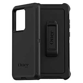 Otterbox Defender Case for Samsung Galaxy S20 Ultra