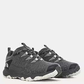 The North Face Ultra Fastpack III Futurelight (Men's)