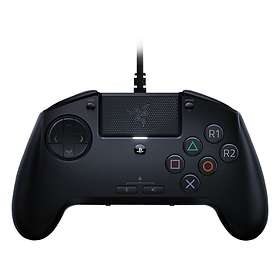 Razer Raion (PS4)