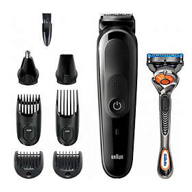 Braun All-in-one Trimmer 5 MGK5260