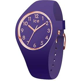 ICE Watch Glam 015695