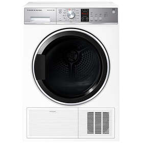 Fisher & Paykel DH9060P1 (White)