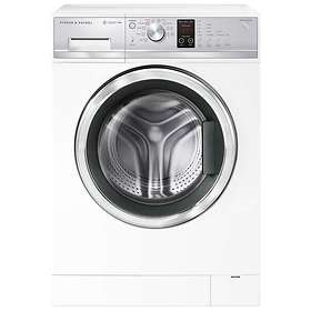 Fisher & Paykel WH9060J3 (White)