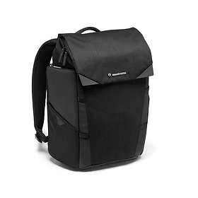 Manfrotto Chicago Backpack 30 Small