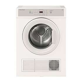Fisher & Paykel DE5060M2 (White)