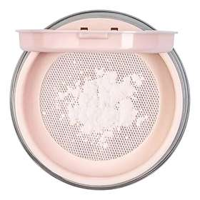 Too Faced Dew You Loose Setting Powder