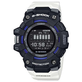 Casio G-Shock GBD-100-1A7