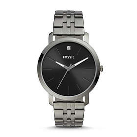 Fossil Lux Luther BQ2419