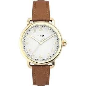 Timex Standard TW2U13300
