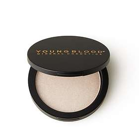 Youngblood Light Reflecting Highlighter