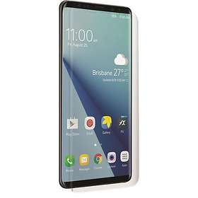 3SIXT Curved Screen Protector for Samsung Galaxy S10