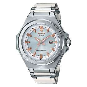 Casio Baby-G MSG-S500CD-7A