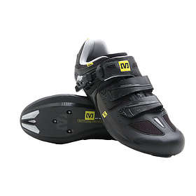 Mavic Zxellium Ultimate (Men's)