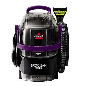 Bissell Spotclean Turbo 15582