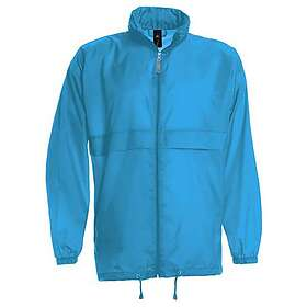B&C Collection Sirocco Jacket (Men's)