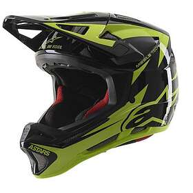 AlpineStars Missile Tech Airlift MIPS