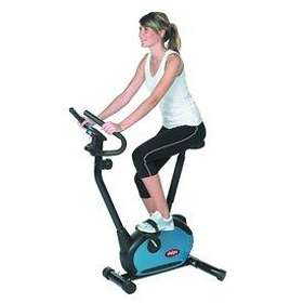 Find the best price on dalps magnetic exercise bike compare