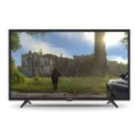 Panasonic Viera TH-22H400Z