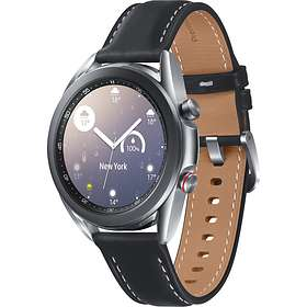 Samsung Galaxy Watch 3 41mm LTE