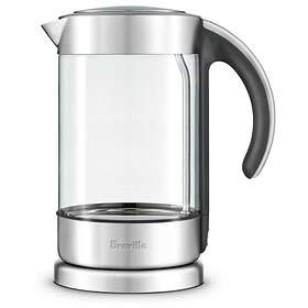 Breville the Crystal Clear BKE750 1.7L
