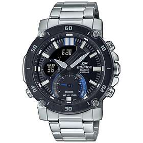 Casio Edifice ECB20DB-1A