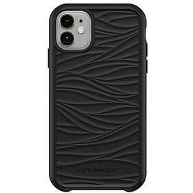 Lifeproof Wake for iPhone XR/11