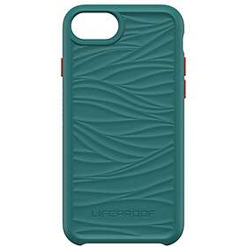 Lifeproof Wake for iPhone 6/6s/7/8/SE (2nd Generation)