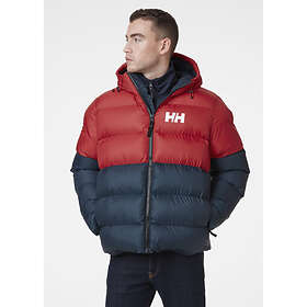 Helly Hansen Active Puffy Jacket (Men's)