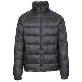 Trespass Yattendon Jacket (Men's)