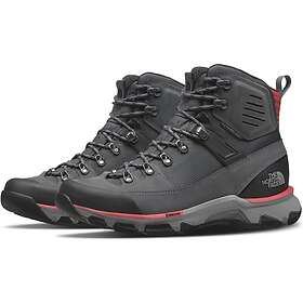 The North Face Crestvale Futurelight (Men's)