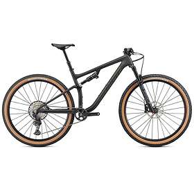 Specialized Epic Comp Carbon Evo 2021