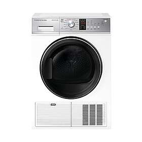 Fisher & Paykel DH8060P3 (White)