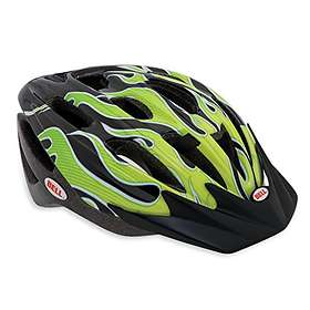 Find the best price on Bell Helmets Cognito FS (Jr